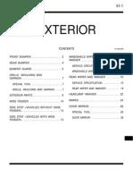 manual pajero 4x4 exterior.docx