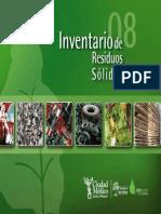 inventario2008.pdf
