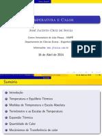 62c0b5ae048fb53741ba1456ff8f1dd9.pdf