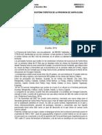 an_lisis_del_subsistema_tur_stico_de_la_provincia_de_santa_elena.docx