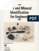 Rock and Mineral Identification for Engineer.pdf
