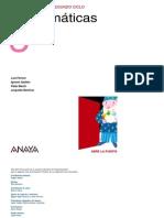 3º MATES.pdf