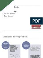 PresentaciónGpo8.pdf