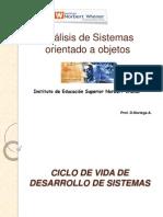 Ciclo de Vida de Sistemas.ppt