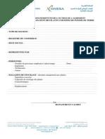 Fiche-pommedeterre.pdf