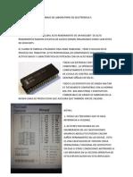 TRABAJO DE LABORATORIO DE ELECTRONICA II(frank).docx