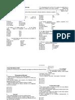 Miniensayo 2 conectores y plan de redacción.doc