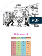 pronouns and possessives.pdf