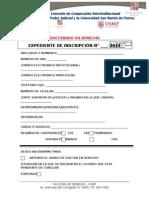 FORMATO-INSCRIPCION-DOCTORADO.doc
