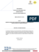 INVMC_PROCESO_14-13-2989761_205615011_11900414.pdf