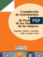 Compilacion_107.pdf
