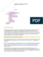 Functional programming in C#.pdf