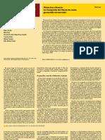 debate Pilar Pérez (1).pdf