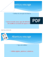 abanicayescogetemaconceptodefuerzas-120125164313-phpapp01.ppt
