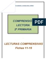 Comprensión-lectora-primer-ciclo-de-primaria-fichas-11-15.pdf