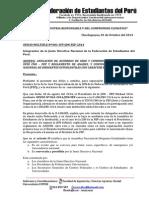 OFICIO 001 2014.pdf