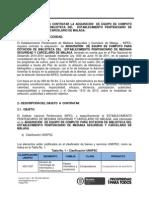 DA_PROCESO_14-13-2989194_112008000_11898518.pdf