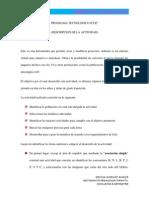 PROGRAMA TECNOLOGICO JCLIC UNIDAD 7 AMBIENTES.docx