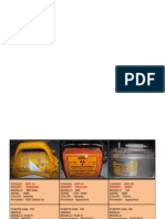 Datos equipos de gammagrafia[1].docx