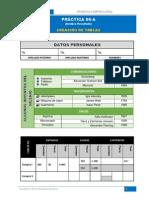 PRACTICA 06-A Resultado.docx