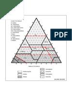 2014-09-27 20-57-58 Textura completa.pdf