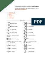 Vea esta magnífica colección de Símbolos Electrónicos recopilada por.docx