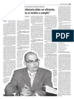 Entrevista administracion tributaria.pdf
