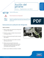 tb_cooling_replacement_es_0911.pdf