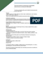 Requisitos para horas sociales Comunicaciones IAIP.pdf