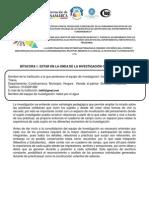 BITACORAS_DE_INSCRIPCIÓN_PROYECTOS_DE_INVESTIGACIÓN.docx