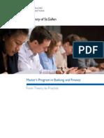 MBF brochure.pdf