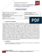 Propuesta de Cátedra_Informática_Biocombustible_2014.doc