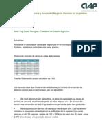 Actualidad tendencia y futuro del Negocio Porcino en Argentina.pdf