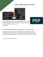 RT en Español - Noticias internacionales.pdf
