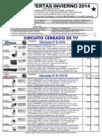 LISTA_DE_PRECIOS_INVIERNO_2014_CLIENTE_FINAL.pdf