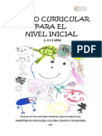 Diseño Curricular Nivel Inicial..pdf