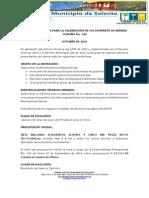 INVMC_PROCESO_14-13-2989213_263690011_11898520.pdf