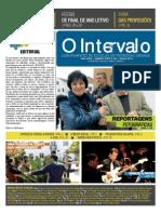 O_Intervalo_N21_Jun2014_BQ.pdf