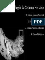 Cronobiologia - Autor Desconhecido.pdf