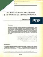 ALIMENTOS_MESOAMERICANOS_Y_SUS_TECNICAS_DE_TRANSFORMACION.pdf