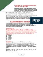 EXAMEN Resuelto del SENESCYT - 317 paginas.doc