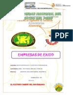 EMPRESAS EXITOSAS.docx