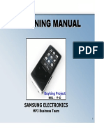 SAMSUNG_YP-Q2_Training_Book.pdf
