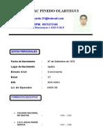 CURRICULUM ISSAC.doc