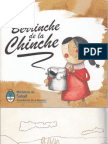 EL BERRINCHE DE LA CHINCHE.pdf