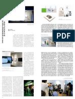 艺术界 - 机构透视学 - 清影当代艺术空间
