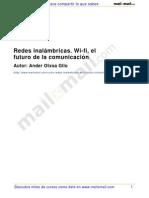 redes-inalambricas-wi-fi-futuro-comunicacion-4543.pdf