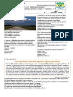 pro 8A.pdf