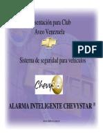 ChevyAlarmaClubAveoVenezuela[1].pdf