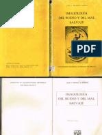 Imagología.pdf